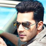 Varun Dhawan Measurements, Height, Weight, Biography, Wiki