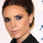 Victoria Beckham Height, Weight, Body Measurements, Biography