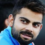 Virat Kohli Measurements, Height, Weight, Biography, Wiki