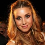 Whitney Port Body Measurements, Height, Weight, Biography