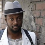Will.I.Am Measurements, Height, Weight, Biography & Wiki
