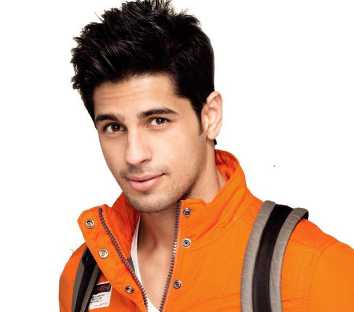 Sidharth Malhotra Height, Weight, Age, Wiki, Biography, Girlfriend, Family