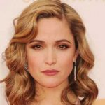 Rose Byrne Height, Weight, Age, Measurements, Net Worth, Wiki, Bio