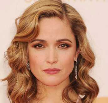 Rose Byrne Height, Weight, Measurements, Bra Size, Age, Wiki, Bio