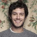Adam Brody Height, Weight, Measurements, Age, Wiki, Bio, Family