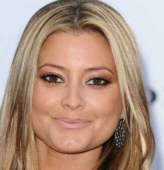 Holly Valance Height, Weight, Age, Measurements, Net Worth, Wiki, Bio