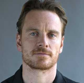 Michael Fassbender Height, Weight, Age, Measurements, Net Worth, Wiki
