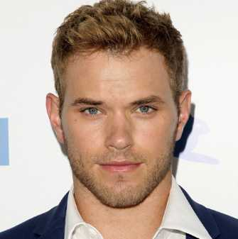Kellan Lutz Height, Weight, Measurements, Age, Wiki, Bio, Family