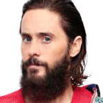 Jared Leto Height, Weight, Measurements, Age, Wiki, Bio, Family