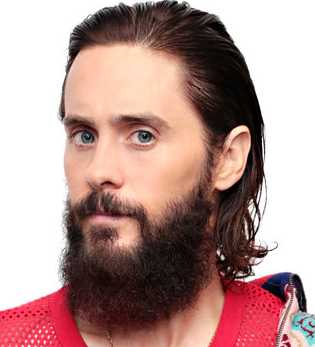 Jared Leto Height, Weight, Age, Measurements, Net Worth, Wiki, Bio