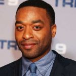 Chiwetel Ejiofor Height, Weight, Age, Measurements, Net Worth, Wiki