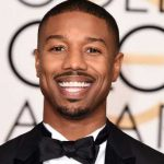 Michael B. Jordan Height, Weight, Measurements, Age, Wiki, Bio, Family