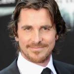 Christian Bale Height, Weight, Measurements, Age, Wiki, Bio, Family