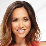 Myleene Klass Height, Weight, Measurements, Bra Size, Age, Wiki, Bio