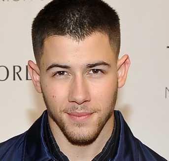 Nick Jonas Height, Weight, Age, Measurements, Net Worth, Wiki, Bio