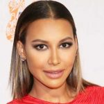 Naya Rivera Height, Weight, Measurements, Bra Size, Age, Wiki, Bio