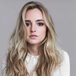 Katelyn Tarver Height, Weight, Measurements, Bra Size, Age, Wiki, Bio