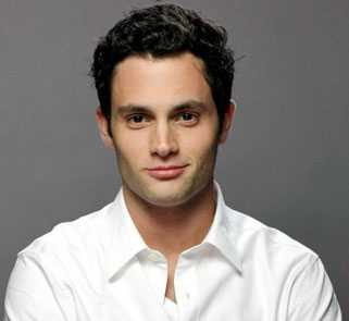 Penn Badgley Height, Weight, Age, Measurements, Net Worth, Wiki