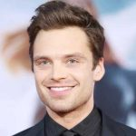 Sebastian Stan Height, Weight, Measurements, Age, Wiki, Bio, Family