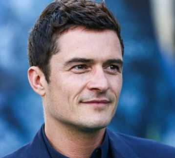 Orlando Bloom Height, Weight, Measurements, Age, Wiki, Bio, Family