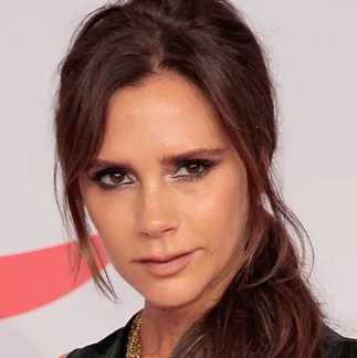 Victoria Beckham Height, Weight, Age, Measurements, Net Worth, Wiki