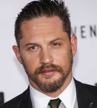 Tom Hardy Height, Weight, Measurements, Age, Wiki, Biography, Family