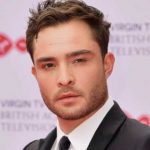 Ed Westwick Height, Weight, Measurements, Age, Wiki, Bio, Family