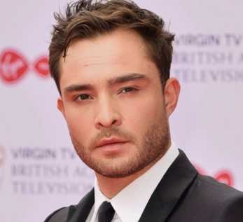Ed Westwick Height, Weight, Age, Measurements, Net Worth, Wiki, Bio