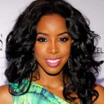 Kelly Rowland Height, Weight, Age, Measurements, Net Worth, Wiki