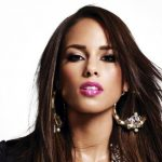 Alicia Keys Height, Weight, Body Measurements, Biography