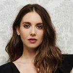 Alison Brie Height, Weight, Measurements, Bra Size, Age, Wiki, Bio