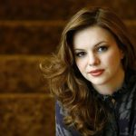 Amber Tamblyn Height, Weight, Measurements, Bra Size, Age, Wiki, Bio