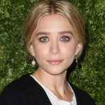 Ashley Olsen Height, Weight, Body Measurements, Biography