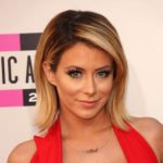 Aubrey O'Day Height, Weight, Measurements, Bra Size, Age, Wiki, Bio