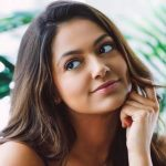 Bethany Mota Height, Weight, Measurements, Bra Size, Age, Wiki, Bio