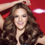 Bruna Marquezine Height, Weight, Body Measurements, Biography
