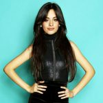 Camila Cabello Height, Weight, Measurements, Bra Size, Age, Wiki, Bio