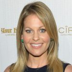 Candace Cameron Bure Height, Weight, Measurements, Bra Size, Age, Wiki