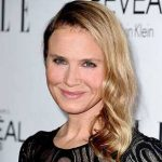 Renée Zellweger Height, Weight, Measurements, Bra Size, Age, Wiki, Bio