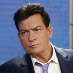 Charlie Sheen Height, Weight, Measurements, Shoe Size, Age, Wiki, Bio