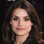 Charlotte Riley Height, Weight, Measurements, Bra Size, Age, Wiki, Bio