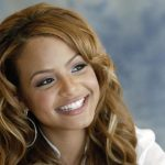 Christina Milian Height, Weight, Measurements, Bra Size, Age, Wiki, Bio