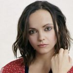 Christina Ricci Height, Weight, Measurements, Bra Size, Shoe, Biography