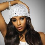 Ciara Height, Weight, Body Measurements, Bra Size, Biography