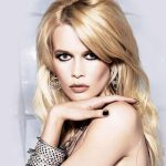 Claudia Schiffer Height, Weight, Measurements, Bra Size, Age, Wiki, Bio