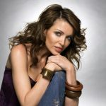 Dannii Minogue Height, Weight, Measurements, Bra Size, Age, Wiki, Bio