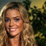 Denise Richards Height, Weight, Body Measurements, Biography