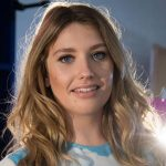Ella Henderson Height, Weight, Measurements, Bra Size, Age, Wiki, Bio