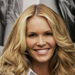 Elle Macpherson Height, Weight, Measurements, Bra Size, Age, Wiki, Bio