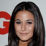 Emmanuelle Chriqui Height, Weight, Measurements, Bra Size, Age, Wiki